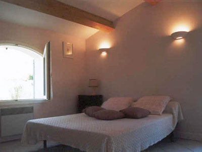 bed breakfast le mas de belleroze bed breakfast le mas de