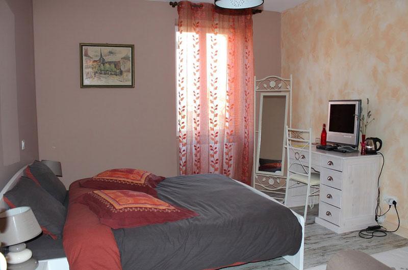 chambres d h 244 tes domaine de la marquise pupillin europa bed breakfast