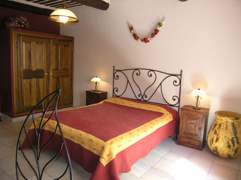 bed breakfast le mas des hirondelles bed breakfast le mas de