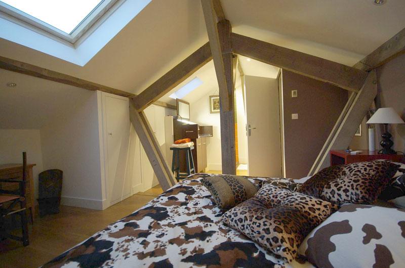 chambres d 39 h tes l 39 oustalet d 39 anicette valence d 39 agen europa bed breakfast. Black Bedroom Furniture Sets. Home Design Ideas