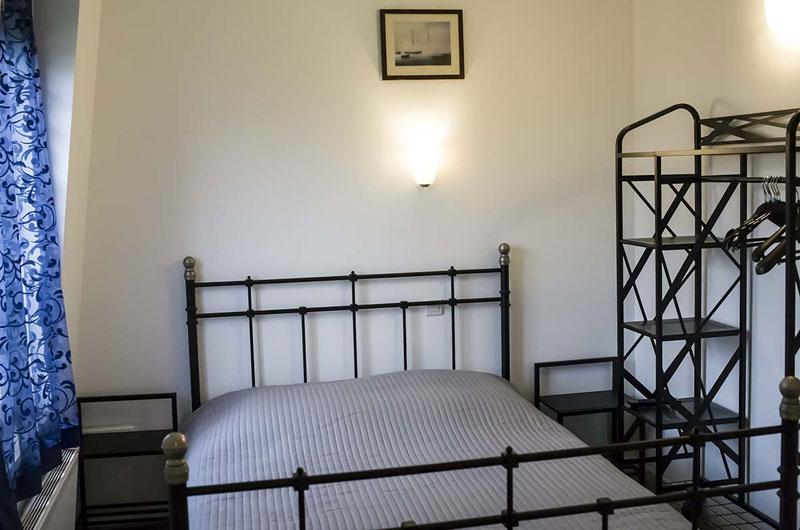 Chambres d 39 h tes les chambres du nautilus cayeux sur mer - Chambre d hotes montreuil sur mer ...