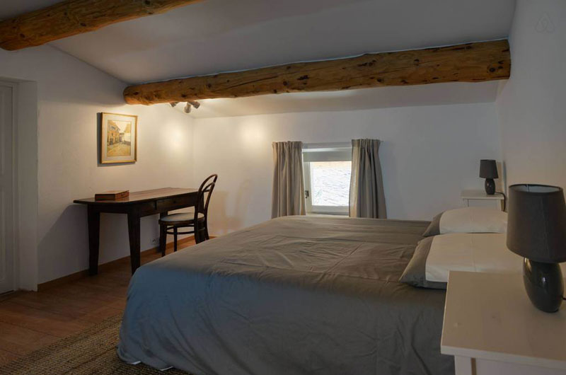 bed breakfast le mas de la fontaine bed breakfast le mas de