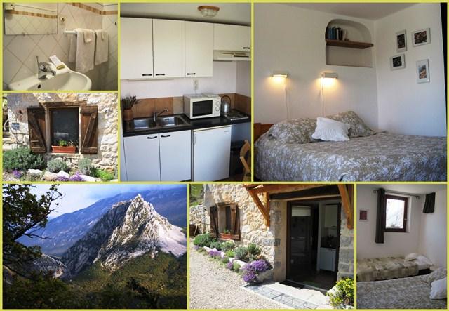 chambres d 39 h tes chasteuil chambres d 39 h tes castellane gorges du verdon europa bed breakfast. Black Bedroom Furniture Sets. Home Design Ideas