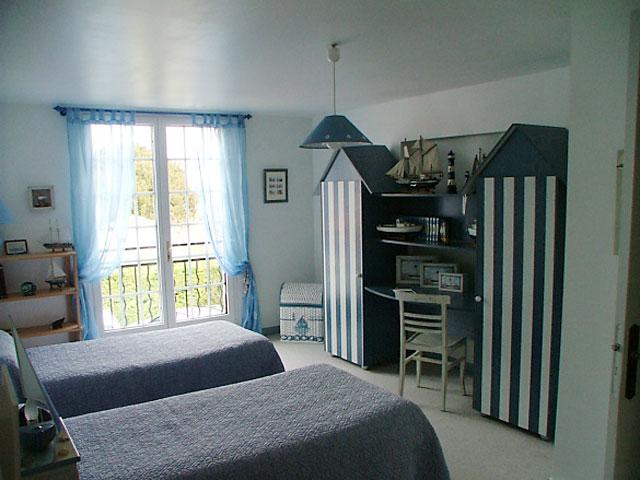 chambres d 39 h tes la closerie saint sulpice de royan europa bed breakfast. Black Bedroom Furniture Sets. Home Design Ideas