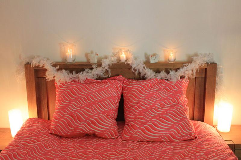 chambres d 39 h tes le bois de la maura menton europa bed breakfast. Black Bedroom Furniture Sets. Home Design Ideas