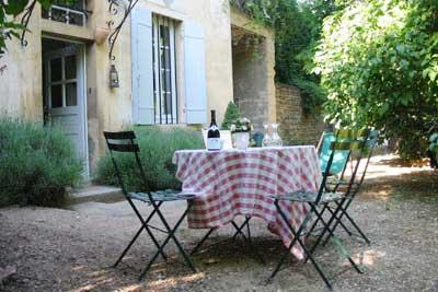 Bed and breakfast les marcs d 39 or dijon europa bed for Chambre d hotes dijon