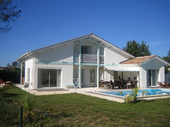 Villa Saint Barth - Accueil - Chambres d htes