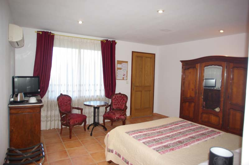 bed breakfast le mas de lamandier bed breakfast le mas de