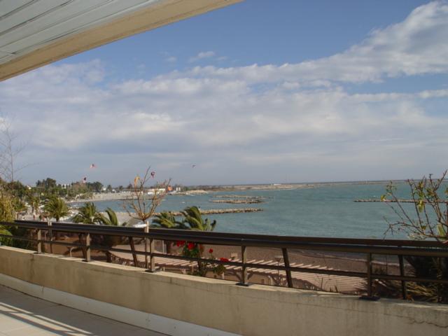 Chambres d 39 h tes nice paradis bord de mer nice europa - Chambre d hote charente maritime bord de mer ...