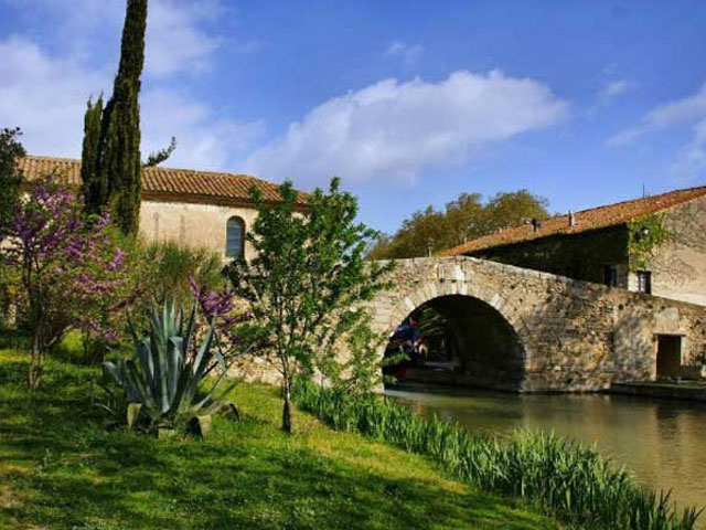 Carcassonne Bed And Breakfast Booking