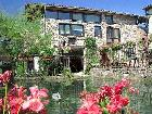 La Source | Saint-Jean-de-Moirans